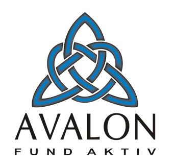 avalon_blue